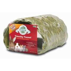 Timothy Hay Tunnel $10.00