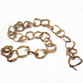 Vine Chain $3.00