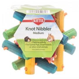 Knot Nibbler $4.50