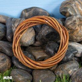 MINI Willow Ring $1.75